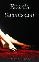 Evan's Submission
