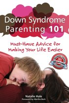 Down Syndrome Parenting 101