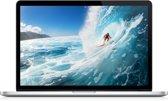 MacBook Pro 15 Inch Retina Core i7 2.4 GHz 256GB | A grade | Zo goed als nieuw | Incl. 2 jaar garantie