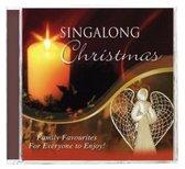 Singalong Christmas