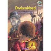 Samenleesboeken - Drakenbloed