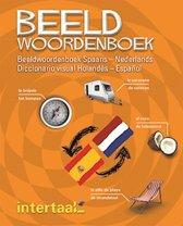 Beeldwoordenboek Spaans