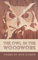 The Owl in the Woodwork