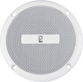 Waterdichte Inbouw Speaker 3 Inch - 60 Watt - Wit