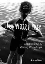 The Water Age Children's Art & Writing Workshops