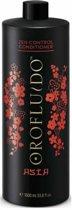 MULTI BUNDEL 5 stuks Orofluido Asia Conditioner 1000ml