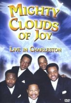 Mighty Clouds Of Joy - Live In Charleston