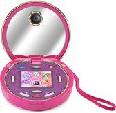 Afbeelding van VTech Kidizoom Pixi - Speelgoedcamera speelgoed
