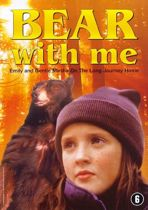 Bear With Me (dvd)