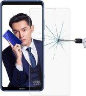 Let op type!! 0 26 mm 9H 2.5D getemperd glas Film voor Huawei Honor toelichting 10