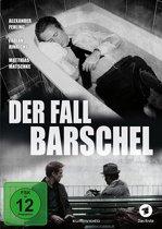 Der Fall Barschel [DVD] (IMPORT)