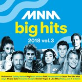 Mnm Big Hits 2018 Vol.3