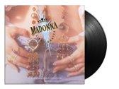 Like A Prayer (Vinyl Reissue)