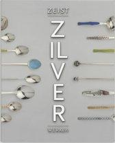 Zeist, Zilver, Werken