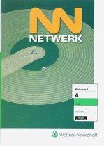 Wiskunde b 4 vwo netwerk