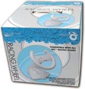 Racing Wheel Wii (Draxter)