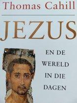 Citaten Jezus : Bol.com jezus thomas cahill 9789050185318 boeken