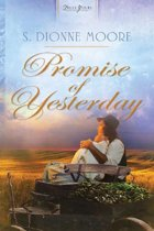 Promise of Yesterday