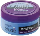 L'Oréal Paris Studio Line Special FX Architect - Wax