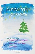 Kerstverhalen voor kinderen (3)