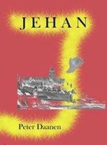 Jehan