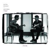 Room (Vinyl)