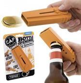 Bierdop Schieter - Fles opener - Bier Flessenopener