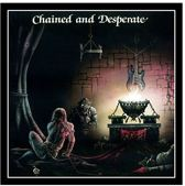 (Black) Chained And Desperate