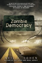 Zombie Democracy
