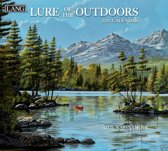 Lure of the Outdoors Kalender 2020
