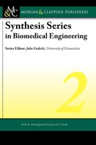Synthesis Series in Biomedical Engineering