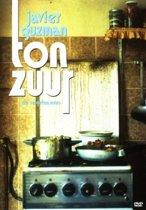 Javier Guzman-Ton Zuur