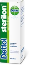 Dettol Sterilon applicatievloeistof - 15 ml