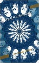 Diary Of A Columbine