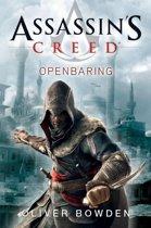 Assassin's Creed 4 - Assassin's creed - Openbaring