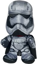 Disney Star Wars 7 - Captain Phasma 25cm
