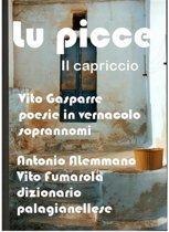 Bolcom Che Dice La Pioggerellina Di Marzo Le Poesie Nei Libri Di