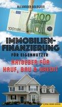 Immobilienfinanzierung F r Eigennutzer