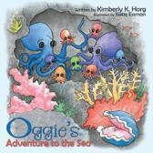 Oggie's Adventure to the Sea