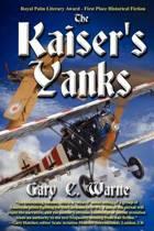 The Kaiser's Yanks