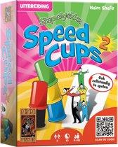 Spel Speed Cups 2 Uitbreiding  - Kinderspel