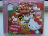 Audio - Hello Kitty - De Leukste Liedjes 2