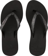 Star Cushion Sassy Dames Slippers