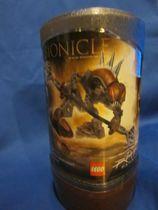 Lego bionicle Panrahk 8587