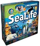 DVD Spel Sealife