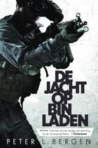 De jacht op Bin Laden