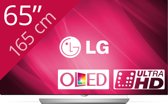 LG 65EF950V -  Ultra HD/4K- Smart tv - 3D - OLED