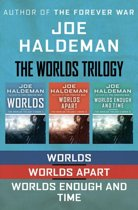 The Worlds Trilogy