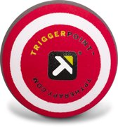 TriggerPoint Massage Ball MBX