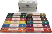 Satya Assorted wierookstokjes (12 boxes) 15 grams